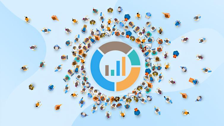 چه وقت داده ها مزیت رقابتی خلق می کنند... و چه وقت نمی کنند؟